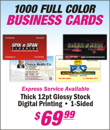 Lets Print Baby, Business Cards, Printing, Woodbridge, Middlesex County, NJ